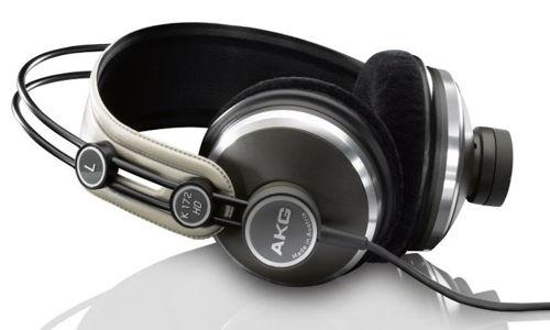 Jakie słuchawki nauszne wybrać?