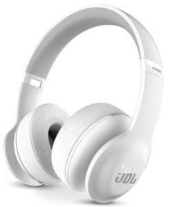 Słuchawki nauszne bezprzewodowe JBL Everest 300