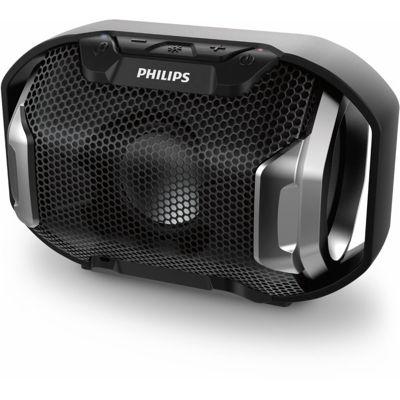 Który głośnik Bluetooth Philips wybrać?