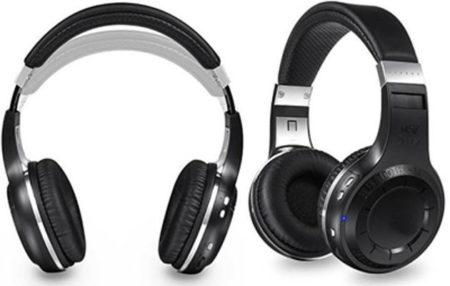 Jakie słuchawki bezprzewodowe Bluetooth wybrać?