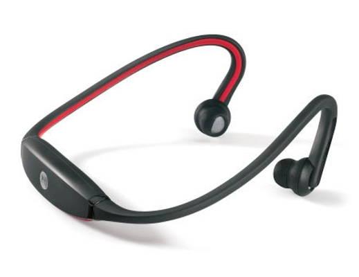 Jakie słuchawki bezprzewodowe do biegania wybrać?