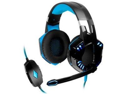 Jakie słuchawki nauszne do 100 zł kupić?