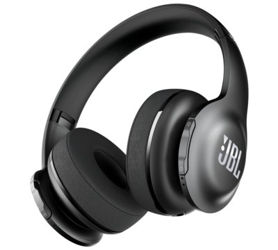 Słuchawki bluetooth JBL Everest 300