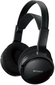 Słuchawki bluetooth Sony MDR-RF 865