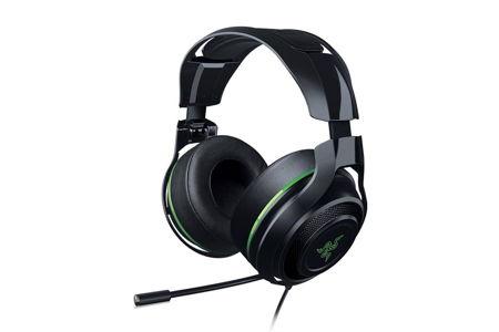 Słuchawki dla graczy – jakie kupić?