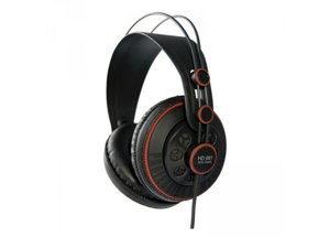 Słuchawki Superlux HD 681