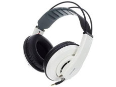 Słuchawki Superlux HD681 / HD681 EVO MKII