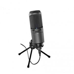 Sprzęt muzyczny a jakość nagranego dźwięku