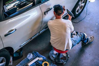 Jak sprawdzić stan techniczny używanego samochodu przed zakupem?
