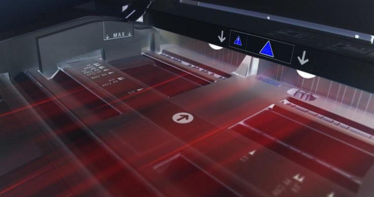 Toner czy tusz? – 3 pomysły na dobór odpowiedniej drukarki